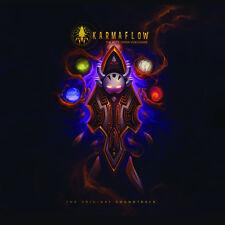 Various - Karmaflow - The Rock Opera (original Soundtrack) [New CD]