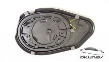BMW E65 E66 gepäckraumantenne Acceso confort RETUMBAR Antena SIEMENS 6912760