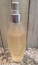 White Tea & Ginger Bath Works Luxuries Purely Silk Body Splash 4.75oz 75% Left