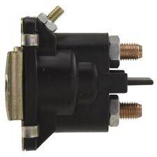 Intake Manifold Heater Relay Wells 20364