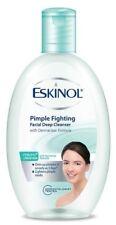 ESKINOL Pimple Fighting Facial Deep Cleanser 225mL