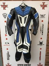 Joe Rocket One Piece Race with hump uk 40 euro 50