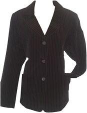 Festliche hüftlange Damenjacken & -mäntel aus Polyester