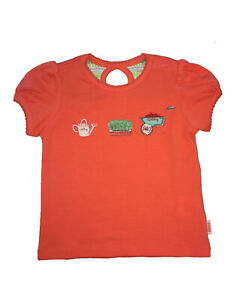 Oilily T-Shirt Tabby Größe 116/6 Jahre NEU 34,90 €