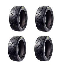 4 x maxsport RB5 RALLYE TARMAC pneus 185/55 / R15 medium 1855515-liste 1B
