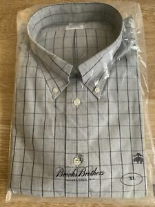Brooks Brother Shirt  Size XL