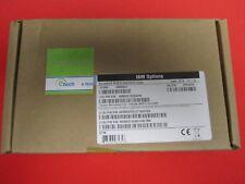 NEW 46M0831, FRU 46C8933- IBM ServeRAID M1015 SAS/SATA Controller LSi SAS9220-8i