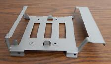 Genuine Apple PowerMac G3 Hard Drive Caddy Tray 805-1464-B