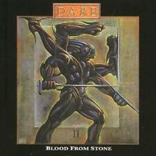 Dare : Blood from Stone CD (2007) ***NEW***