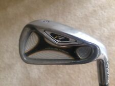 Taylormade R7 5 Iron Stiff Flex Reax 65g Plus Graphite Shaft