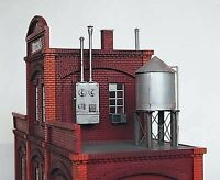 PIKO G SCALE BREWERY ACCESSORIES | BN | 62013