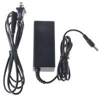 PwrON AC to DC Adapter for W/&t W/&T-AD18W120100 Power Supply Cord
