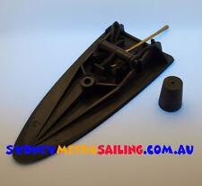 BRAND NEW Bailer for Laser sailing dinghy sailboat sail boat.