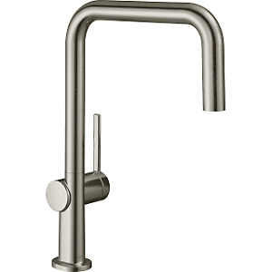 Hansgrohe 72806801 - Kitchen Faucet