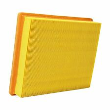 Panel P.U Air Filter - Saab 9-3 YS3F Saloon 1.9 TiD