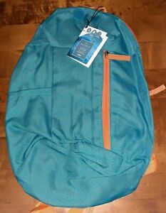 TESCO 10L BACKPACK RUCKSACK VARIOUS COLOURS BRAND NEW WITH TAGS SCHOOL CAMPING