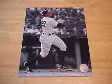 Aaron Judge Spotlight Yankee Officially LICENSED 8X10 Photo FREE SHIPPING 3/more