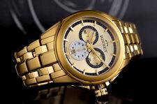 BISSET BSDD99 CHRONOGRAPH  SWISS MADE  Men's  Watches