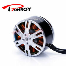 DYS BE4715-12 400KV Brushless Outrunner Motor for RC plane Aircraft Quadcopter