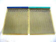 PC Logic Board ASSY 0357-2100-02 Rev C Circuit Board