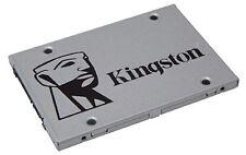 KINGSTON UV400 SSD 120 GB SATA3 SOLID-STATE DRIVE NEW st