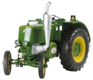 REP053 - Tracteur SOCIETE FRANCAISE 551 -  -