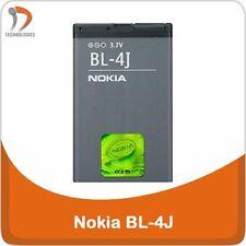 NOKIA BL-4J Originale Batterie Battery Batterij Nokia C6 C6-00 Li-Ion 1200mAh