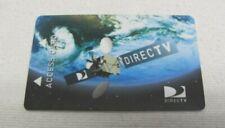 ACCESS CARD DirectTV 2006 Satellite