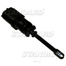 Intake Manifold Temperature Sensor Standard AX255