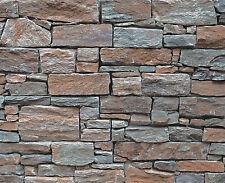 1 Muster W 001 Wand Verblender   Naturstein Mosaik Fliesen Lager Herne NRW