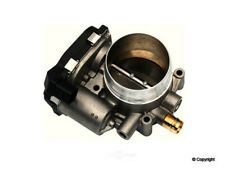 Fuel Injection Throttle Body-VDO WD Express A2C59513206