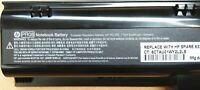 Genuine H P HSTNN-I98C-7 HSTNN-IB25 PR08 Battery ProBook 4730s 4740s 633807-001