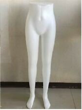 Female Half-Body Brazillian Mannequin Without Base # 2
