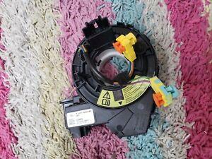 ✅12-16 Ford Focus Clockspring Wiper Turn Signal Control OEM clock spring wheel