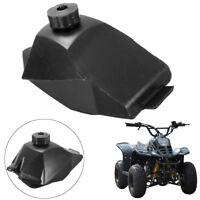 Petrol Gas Fuel Tank For 2 stroke 47cc 49cc Mini ATV Quad Pocket Dirt Bike Moto
