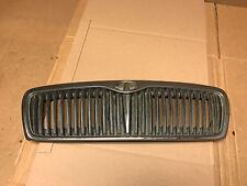 2002 2003 2004 Infiniti Q45 front grille 62310-67U00