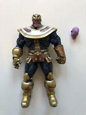 Marvel Select Thanos (DST) Figure Loose Diamond Disney Store Exclusive