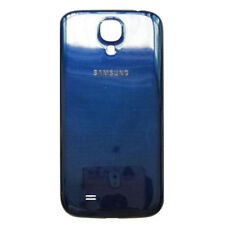 Battery Cover Case Housing Rear Back Door Cover For Samsung Galaxy S4 - 3 Color