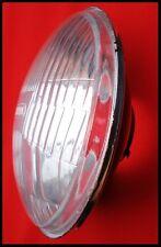 Traktor Scheinwerfer Einsatz Scheinwerfereinsatz Reflektor Glas Reflektorglas