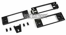 Metra 99-5512 Install Snap-In Multi-Kit for Select 1989-up Ford/Lincoln/Mercury