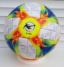 adidas matchball conext19 3.liga soccer football ballon futebol pallone ball