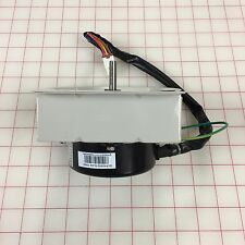 Genuine OEM Frigidaire PTAC Room Air Conditioner FAN MOTOR 5304485182