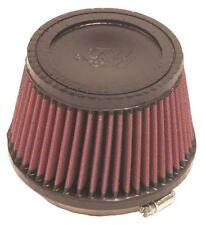 "RU-2510 Filtro K&n De Goma Universal 4""FLG, 5-3/8""B, 4-3/8""T, 3-1/2""H"