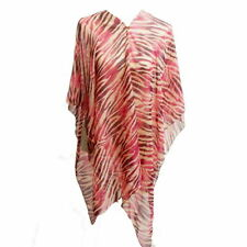 Women's Batwing, Dolman Sleeve Evening, Occasion Animal Print Tops & Blouses