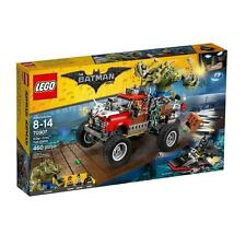 Minifiguras de LEGO caja manas sin anuncio de conjunto