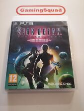 Star Ocean The Last Hope International PS3, Supplied by Gaming Squad Ltd