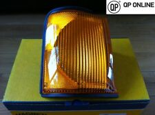 DISCOVERY 2 FRONT INDICATOR LIGHT RIGHT HAND DRIVERS SIDE OS XBD100870