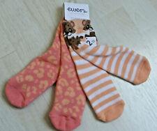 ewers Stoppersocken, ABS Antirutsch Socken, Stoppi Socks, Doppelpack.  NEU!!!