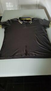 Galvin Green Golf Polo Shirt Top Ventil8 XXXL