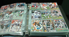 1996 Stadium Club MEMBERS ONLY PARALLEL Cards $1.99 each - ALL TEAMS Available